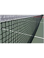 Tennis Net 42ft 12.8M X 108cm Drop