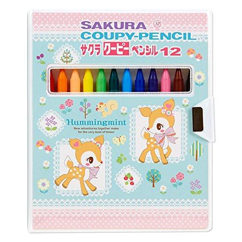 Preisvergleich Produktbild [My Melody] Stanz Curry-Eintopf Sarakao Art Sanrio Keramik-Serie (Japan Import / das Paket und das Handbuch sind in Japanisch)