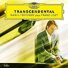 Transcendental [Shm-CD] [Import allemand]
