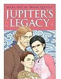 Jupiter's Legacy Volume 04 (2013-2015) (English Edition)