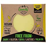 Vegan Slices Gouda Cheese180g