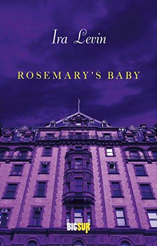 Rosemary's Baby (BIGSUR)