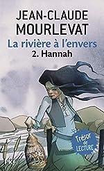 La rivière à l'envers - 2è vol (02) de Jean-Claude MOURLEVAT
