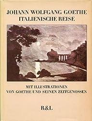 Gedichte. Mit Steinzeichnungen von Ernst Barlach.