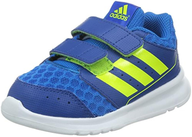 Adidas Superstar CF C - Zapatilla Baja Unisex Niños -
