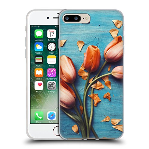 official-olivia-joy-stclaire-orange-tulips-on-the-table-soft-gel-case-for-apple-iphone-7-plus