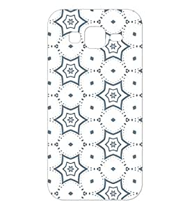 Happoz Samsung Galaxy J7 (J710) (2016) Cases Back Cover Mobile Pouches Patterns Floral Flowers Premium Printed Designer Cartoon Girl 3D Funky Shell Hard Plastic Graphic Armour Fancy Slim Graffiti Imported Cute Colurful Stylish Boys Z059