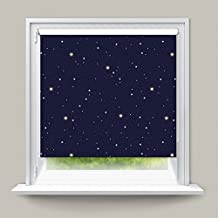 Suchergebnis auf Amazon.de für: Verdunkelungsrollo Kinderzimmer