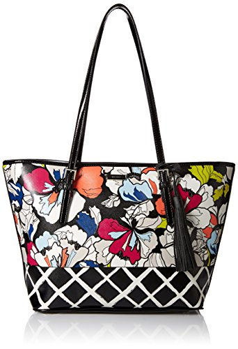 nine-west-ava-bolso