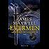 Evermen. La reliquia nascosta (Fanucci Editore)