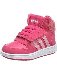 Suchergebnis auf für: adidas hoop: Schuhe