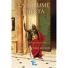 Amazon.es: Jesus Sanchez Adalid: Libros