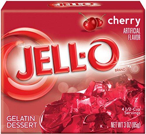 jell-o-kirsche-gelatin-dessert-6er-pack-6-x-85-g