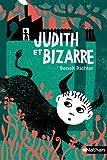 "Afficher ""Judith et Bizarre"""