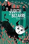 Judith et Bizarre par Richter