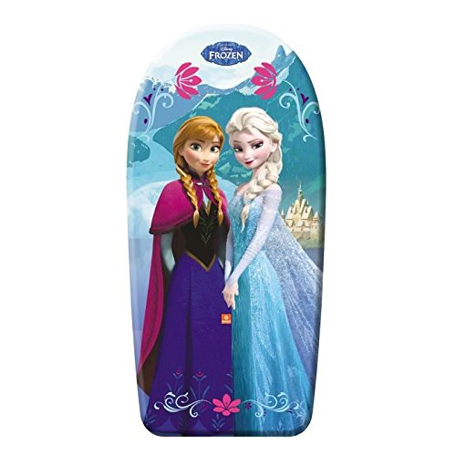 mondo-94-cm-frozen-body-board