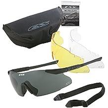 Amazon.fr   lunette balistique - ESS f840abda56d5