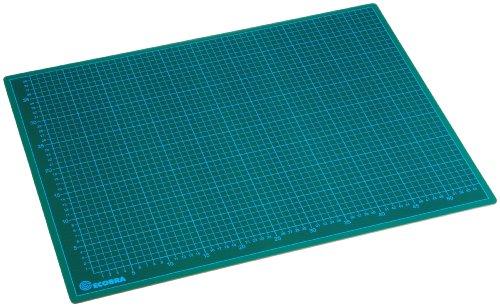 Ecobra - Tabla de corte 60 x 45 cm