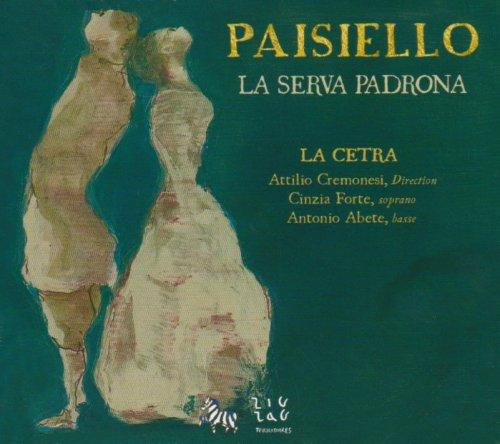 paisiello-la-serva-padrona-symphonie-n1-en-sol-mineur