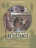 ISBN 2803671182