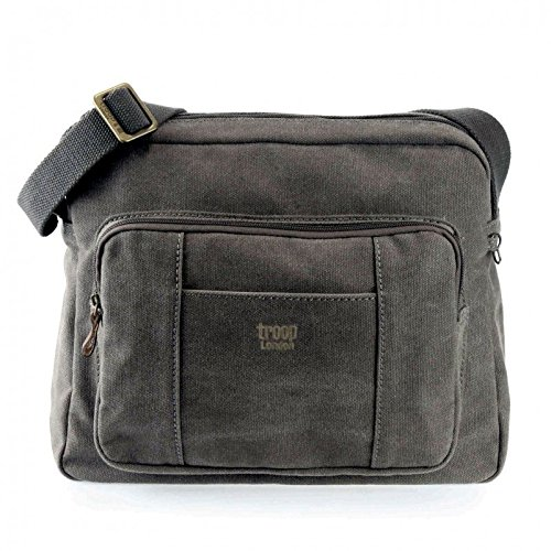 borsa-troop-london-black-tro0234