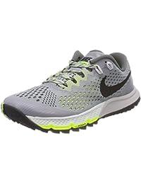 Venta Barata Buena Venta Nike W Air Zoom Terra Kiger 3 amazon-shoes rosa Sportivo 2018 Nueva Línea Barata XJRw40ZVf