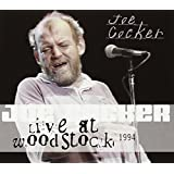 Live at Woodstock 1994
