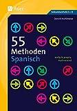 ISBN 3403077853