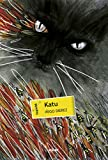 Katu (Taupadak Book 54) (Basque Edition)