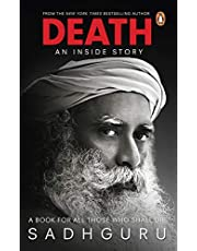 Death; An Inside Story: A book for all those who shall die