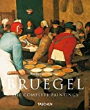 Bruegel: The Complete Paintings (Taschen Basic Art Series)