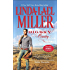 Big Sky Country (The Parable Series, Book 1)