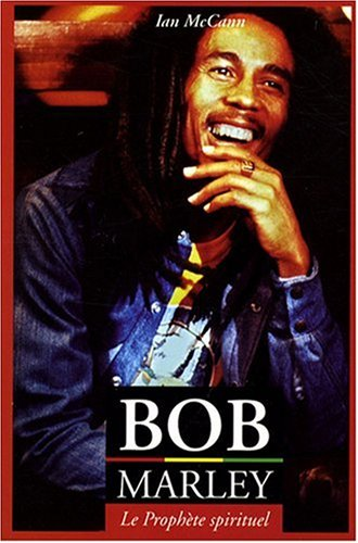 bob-marley-le-prophte-spirituel