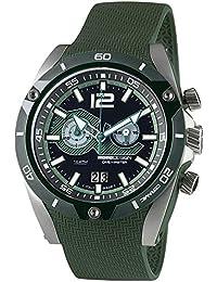Reloj Momodesign - Hombre MD282MG-11