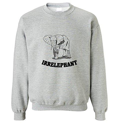 sweatshirt-para-hombre-con-la-impresion-del-hand-drawn-irrelephant-elephant-illustration-funny-phras