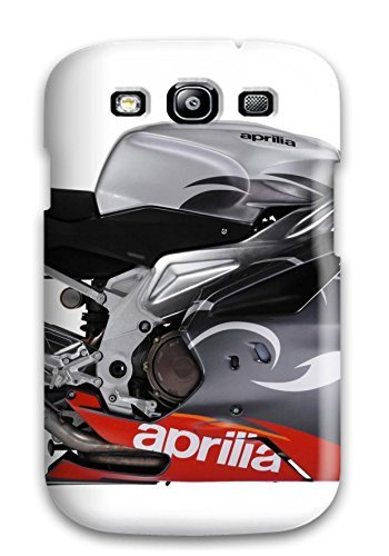 new-aprilla-rsv-1000-r-wide-tpu-case-cover-anti-scratch-intwyka3103aswez-phone-case-for-galaxy-s3