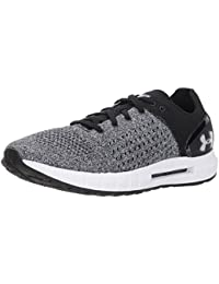 Under Women's Armour Shoes OnlineBuy Casual H9YWEbIeD2