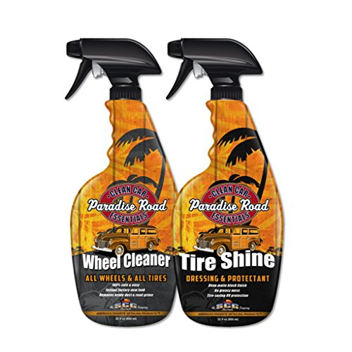 paradise-road-wheel-tire-bundle-22oz-22oz-kit-all-wheels-tyre-cleaner-dressing-protectant-great-comb