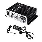 Amplificador De Audio Jbl - Best Reviews Guide