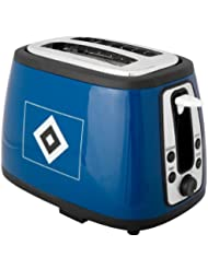 SOUND TOASTER HAMBURGER SV HSV