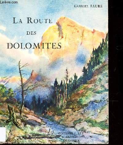 la-route-des-dolomites