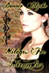 Milagro For Miranda (Oregon In Love B...