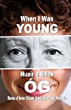 Irlandais Biographies & Memoirs