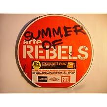 Arte Summer of Rebels