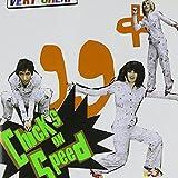 Songtexte von Chicks on Speed - 99 ¢