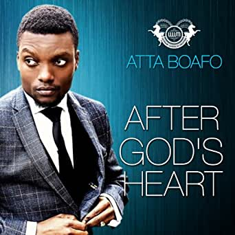 Atta Boafo - Double Double (Blessings) - YouTube