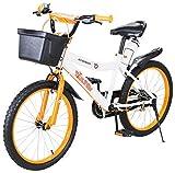 Actionbikes Motors Kinderfahrrad Timson - Verschiedene Größen - Luftbereifung - Ab 2-9 Jahren - Mädchen & Jungen