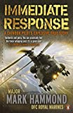 Immediate Response (The Centenary Collection)