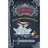 How to Train Your Dragon: How to Ride a Dragon's Storm: 07 (How to Train Your Dragon, 7)