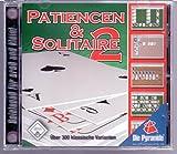 Patiencen & Solitaire 2 - Über 300 klassische Varianten